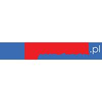 logo infooswiecim