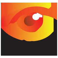 logo interhead