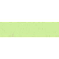 logo piwnica pasywna