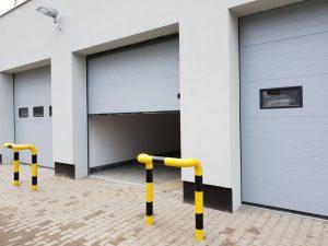 bram stal imielin bramy garażowe segmentowe 2