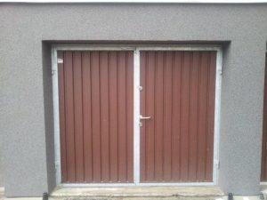 bram stal imielin bramy garażowe skrzydłowe 12