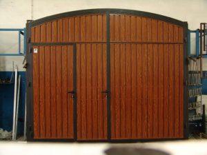 bram stal imielin bramy garażowe skrzydłowe 3