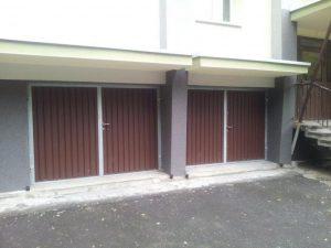 bram stal imielin bramy garażowe skrzydłowe 8