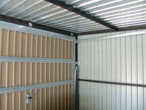 bram stal imielin garaż 1