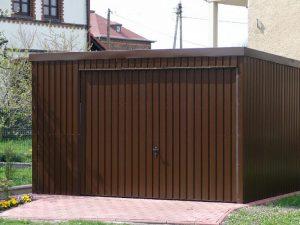 bram stal imielin garaż 3